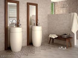 bathroom with mosaic tiles ideas tiles dark grey floor tile bathroom black floor tile bathrooms