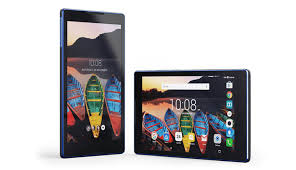 android tablets for tablet android tablet nexus 7 galaxy tab galaxy note harvey