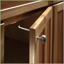 Child Proofing Cabinet Doors Kitchen Door Locks Child Child Kitchen Door Locks Inspirational