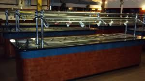 Buffet Table Restaurant Choice Image Table Decoration Ideas