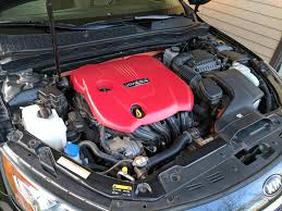 engine cover kia forum on engine images tractor service and