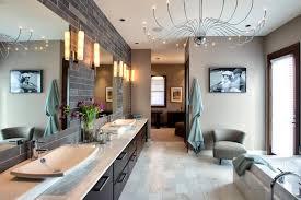 ideas for bathroom lighting 13 dreamy bathroom lighting ideas hgtv