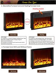 inserted artificial marble fireplace surround cultured marble