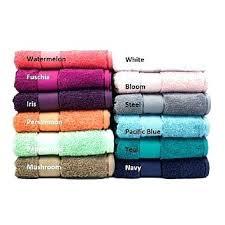 home design brand towels light pink bathroom towels ostrichapp com