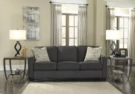 sofas center epic ashley furniture sleeper sofas in affordable