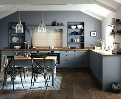 kitchen cabinets blog slate grey kitchen cabinet shaker kitchens joinery walls color