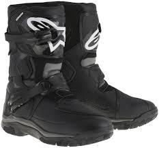 alpinestars tech 8 light boots alpinestars alpinestars boots motorcycle usa up to 60 off in the