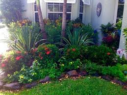 small front yard landscaping ideas on a budget garden design of