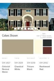 home color palette generator home color palette contemporary home color schemes best home color