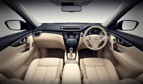 nissan kicks 2017 interior new nissan x trail hybrid india review test drive images