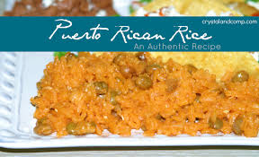 thanksgiving spanish thanksgiving recipes side dishes