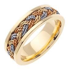 fancy wedding rings wedding bands wedding rings gold wedding bands white gold