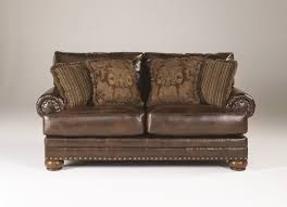 blue reclining sofa and loveseat sofas dual reclining loveseat black leather sofa set loveseat and