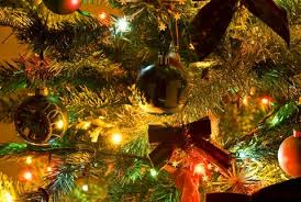 led lights decorate your tree right with