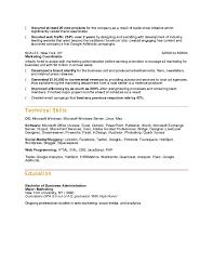 senior logistic management resume logistics manager resume