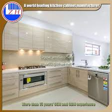 commercial kitchen furniture commercial kitchen cabinets frequent flyer