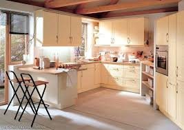 Most Popular Kitchen Cabinet Color Most Popular Kitchen Cabinet Colors With White Cabinets Kitchen