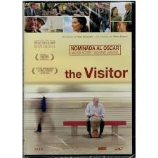 the visitor dvd nuevo kioskodvd es