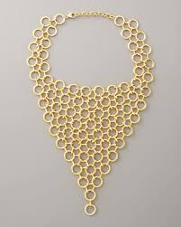 bib necklace gold images Bib necklace gold necklace wallpaper jpeg