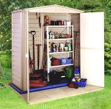 Small Shed Offers Deals Who Has The Best Right Now Shed Building Plans Uk