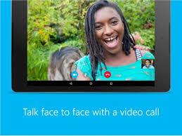 skype free im and calls apk skype free im calls 7 35 0 130 apk for pc