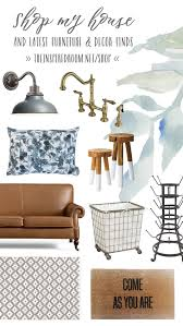 i need help decorating my home how to decorate decorating 101 the inspired room