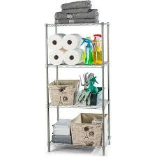 Home Shelving Storage U0026 Organization Store Shop The Best Deals For Oct 2017