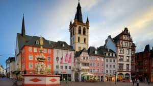 top 10 hotels in trier 63 hotel deals on expedia com