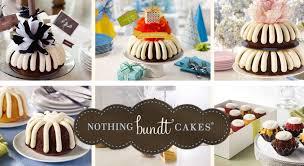 nothing bundt cake hours 28 images nothing bundt cakes 31