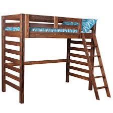 Bunk Bed Wooden Loft Beds Lofts Loft Beds For Home Cottage
