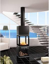 Pedestal Wood Burning Stoves Seguin Wood Stoves Offer Several Pedestal Designs
