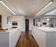 Kitchen Cabinets Salt Lake City Pleasing Glossy Kitchen Cabinets With Minimalist