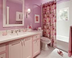 entrancing 70 pink bathroom decorating tips design decoration of