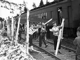 black friday home depot conway nh the ski trains return seniorsskiing com