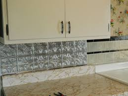 Interesting Decoration Lowes Stick On Backsplash Peel And Stick - Peel and stick kitchen backsplash