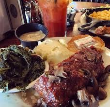 5 franklin restaurants open this thanksgiving franklin tn patch