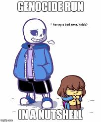 Sans Meme - too good imgflip