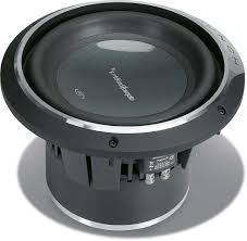 rockford fosgate p3d410 punch stage 3 10