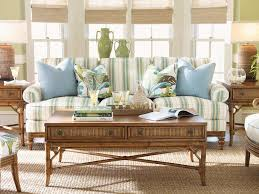 Beach Cottage Furniture by Quality Furniture In Ocean City Selbyville Fenwick Island