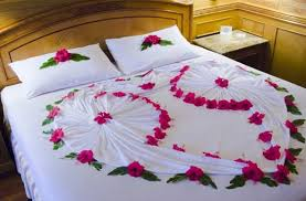 decorations for wedding wedding bedroom decoration for wedding pillows so