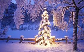 pc christmas landscapes wallpapers emeka liven