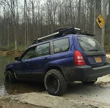 subaru black friday sale 2017 best 25 subaru forester ideas on pinterest suv camping subaru