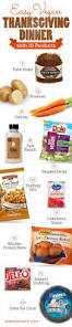 vegan thanksgiving food easy vegan thanksgiving dinner with 10 products namely marly