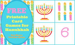 birthday cards for teachers printable free birthday decoration