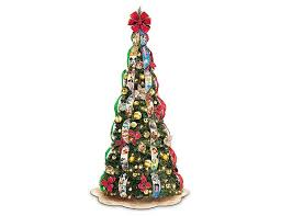 Decorated Christmas Trees by Best 25 Pre Decorated Christmas Trees Ideas That You Will Like On