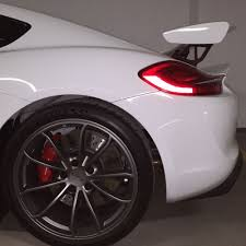 just gt4 pictures