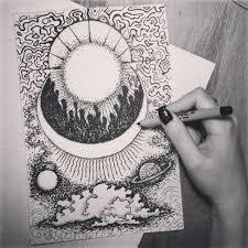 best 25 tattoo drawings ideas on pinterest art