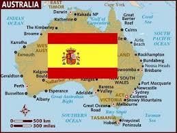 alternate history australia