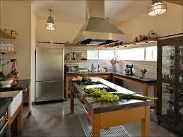 kitchen island countertop granite countertop prices granite