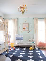 Best  Room For Two Kids Ideas On Pinterest Kids Room - Kids rooms pictures